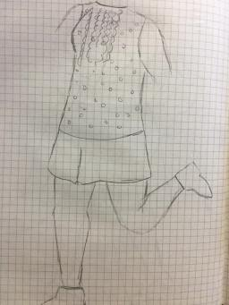outfits 1