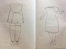 outfits 3
