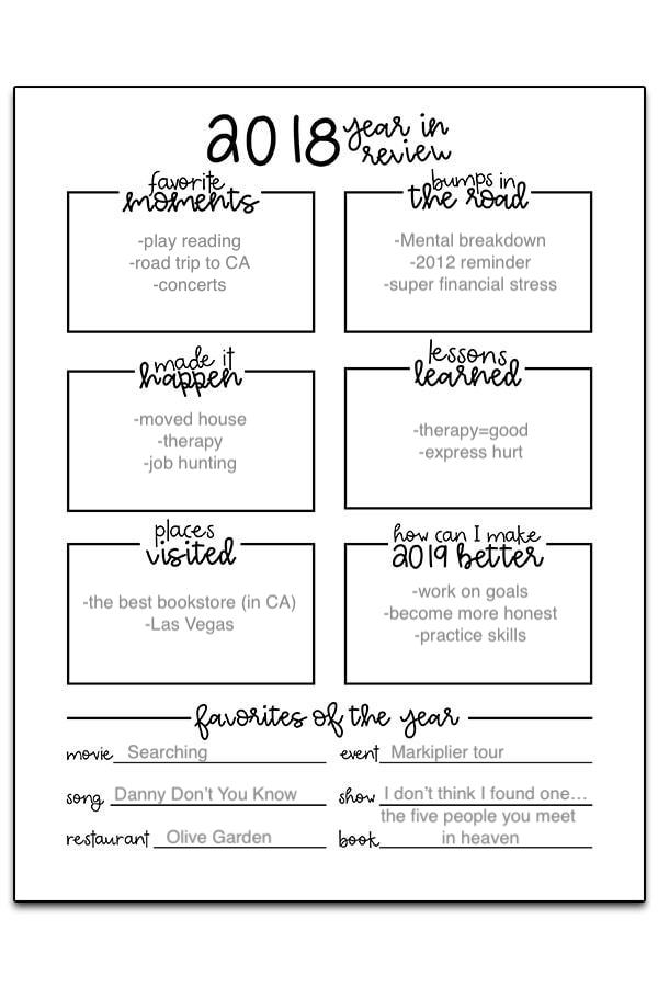2018-Year-in-Review-Printable-2